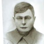 Беляев Евдоким Петрович