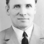 Воронов Д.И.