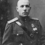 Калинин Михаил Емельянович