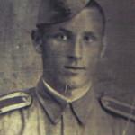 Котенко Александр Андреевич