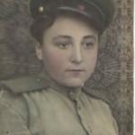 Котенко Лидия Андреевна