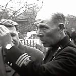 Мальцев Михаил Тихонович, летчик-штурмовик, участвовавший в боях за Семилуки