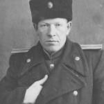 Плеханов А.И.