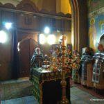 Собрание духовенства Семилукского ц_о, 28 февраля 2018 (2)