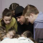 День православной молодежи, Семилуки, 18 февраля 2018 (15)