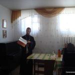 Латная, День православной книги (1)