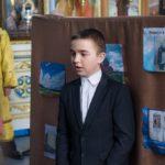 Латное_село-День православной книги, 2018 (1)