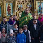Латное_село-День православной книги, 2018 (3)