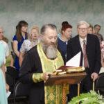 День Семьи, любви и верности, Семилуки, 8 июля 2018 (2)