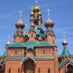 МОЛОДЕЖНЫЙ ОТДЕЛ Свято-Митрофановского храма