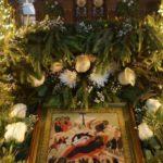 1-Девица, Рождество Христово (2)