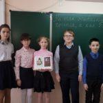 Губаревская школа, апрель 2019 (2)