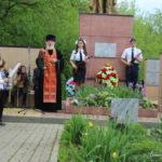 Губарево, 9 мая (2)