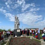 Землянск, День Победы (2)
