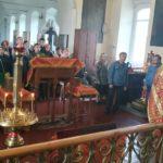 Землянск, окончание уч_года, 2019 (1)