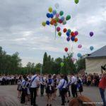 Землянск, торж_линейка (4)