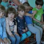 Орлов Лог, детский сад, Пасха 2019 (1)