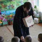Орлов Лог, детский сад, Пасха 2019 (2)