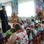 Орлов Лог, детский сад, Пасха 2019 (3)