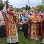 Престольный праздник, Землянск, 2019 (3)