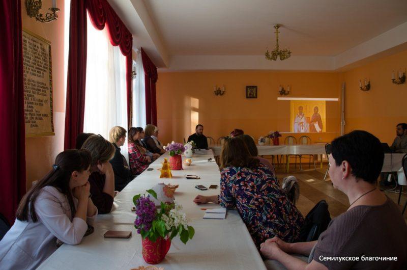 Родительский клуб, Семилуки, май 2019 (3)