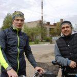 Семилуки, велопробег-Пасха, 2019 (4)