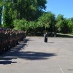 Девица, освящение военной части, 2019 (1)