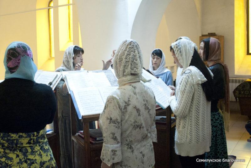 Семилуки, детская литургия, июнь 2019 (25)