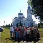 Семилуки_ВШ-паломничество, 2019 (42)