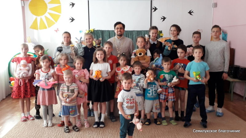 2июня День защиты детей посещение реаб.центра (20)