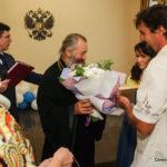 5.07.19 093-День семьи, любви и верности-2019