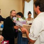 5.07.19 094-День семьи, любви и верности-2019