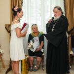 5.07.19 102-День семьи, любви и верности-2019