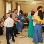5.07.19 119-День семьи, любви и верности-2019