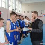 Латная_пос, Рыцарский турнир, февраль 2020 (4)