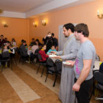 Семилуки_ВШ-святая покровительница Грузии (2)