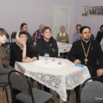 Семилуки, к Дню православной книги, 2020 (8)