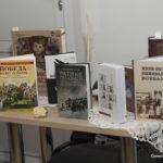 Семилуки, к Дню православной книги, 2020 (9)